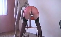 Home tube with my slutty wife Katinka