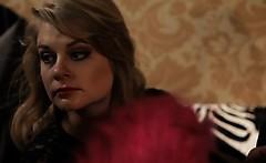 Sensual trailer for a hot erotic Latina porn movie