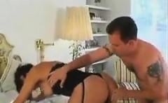 Shemale Exchanging Fucks