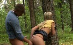 Legal age teenager sweetheart pleases her stud