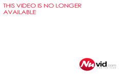 Slutty blonde tramp gets a massive black beastly cock to cum in her mouth