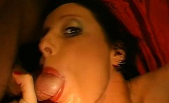 Wild pussy pleasuring for women