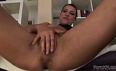 Slut Fisting